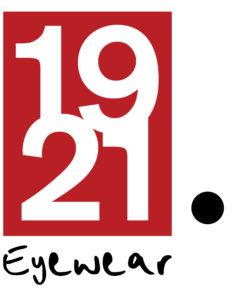 1921Eyewear