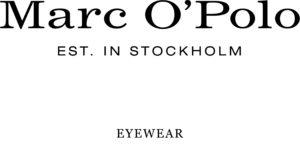 Logo_MARC O'POLO Eyewear