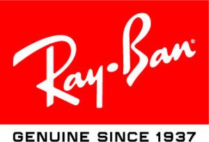 Van den Berg Optiek Ray-Ban