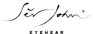 SJ-eyewear-Medium-
