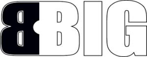 BBIG designed for kids