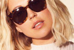 Van den Berg Optiek zonnebrillen